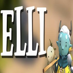 Buy Elli Nintendo Switch Compare Prices