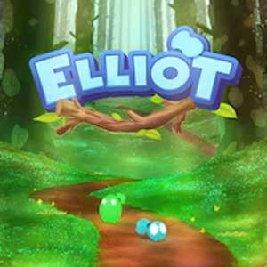 Buy Elliot Xbox Series Compare Prices