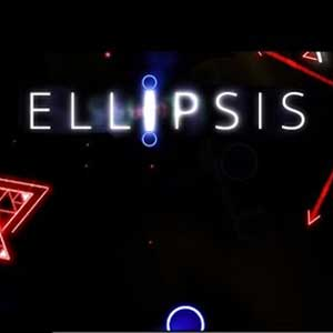Buy Ellipsis CD Key Compare Prices