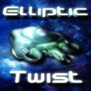 Elliptic Twist