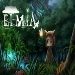 Buy ELMIA CD Key Compare Prices