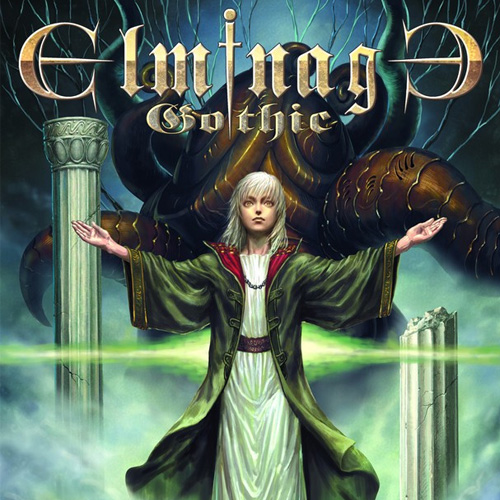 Buy Elminage Gothic CD Key Compare Prices