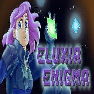 Eluxia Enigma