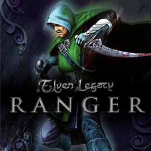 Buy Elven Legacy Ranger CD Key Compare Prices