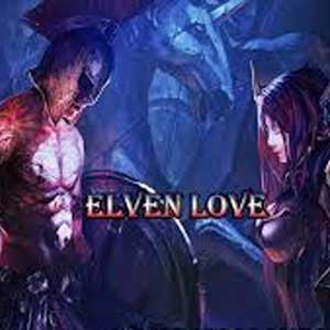 Buy Elven Love CD Key Compare Prices