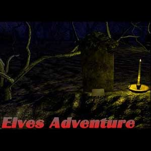 Buy Elves Adventure CD Key Compare Prices