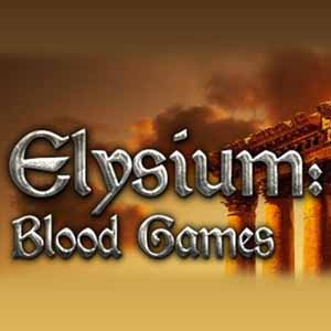 Elysium Blood Games