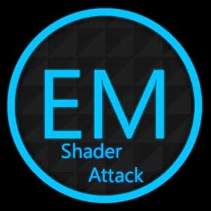 Buy EM Shader Attack CD Key Compare Prices