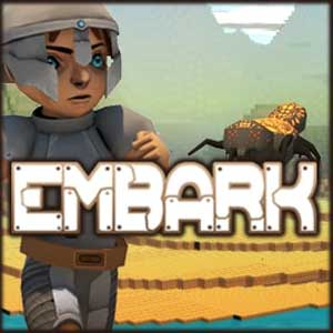 Buy Embark CD Key Compare Prices