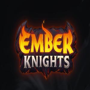 Ember Knights
