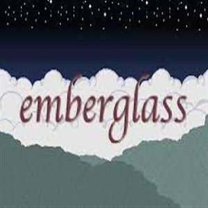 Buy Emberglass CD KEY Compare Prices
