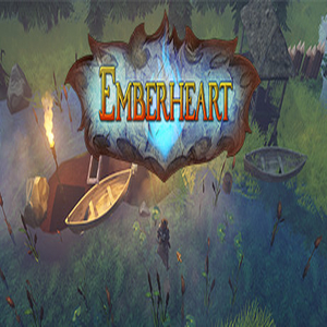Buy Emberheart CD Key Compare Prices