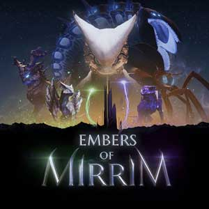 Buy Embers of Mirrim Xbox One Code Compare Prices