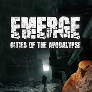 Buy Emerge Cities of the Apocalypse CD Key Compare Prices