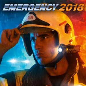 Buy Emergency 2016 CD Key Compare Prices
