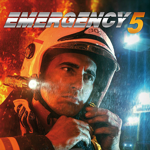 Buy Emergency 5 CD Key Compare Prices