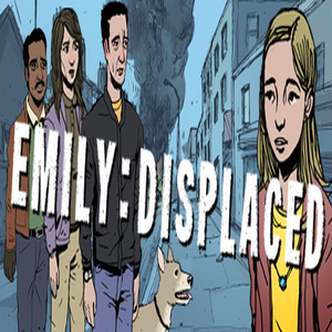 Emily Displaced