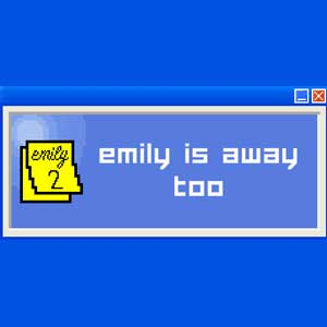 Buy Emily is Away Too CD Key Compare Prices