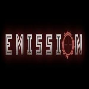 Emission VR