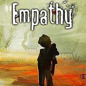 Buy Empathy CD Key Compare Prices