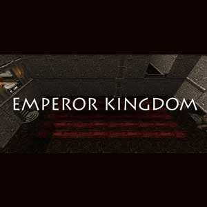 Buy Emperor Kingdom CD Key Compare Prices