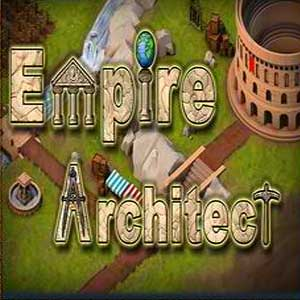 Buy Empire Architect CD Key Compare Prices