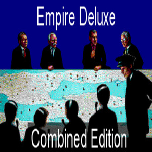 Empire Deluxe Combined Edition