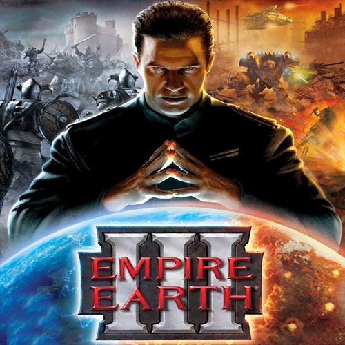 Buy Empire Earth 3 CD Key Compare Prices