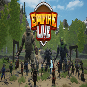 Buy Empire Live CD Key Compare Prices