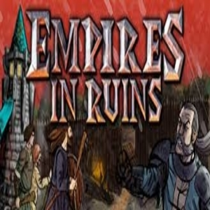 Buy Empires in Ruins CD Key Compare Prices