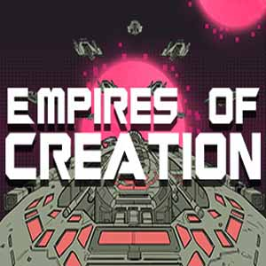 Buy Empires Of Creation CD Key Compare Prices
