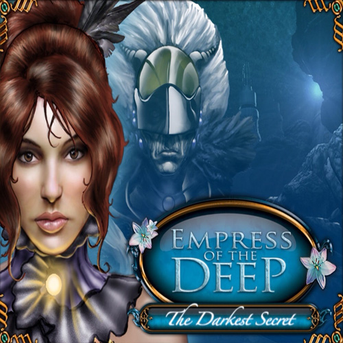 Buy Empress Of The Deep CD Key Compare Prices