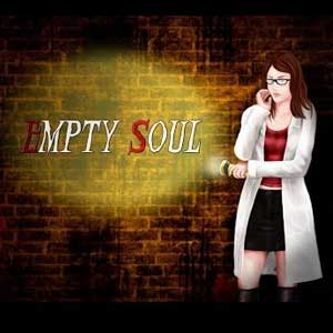Buy Empty Soul CD Key Compare Prices