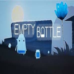 Buy EmptyBottle CD Key Compare Prices