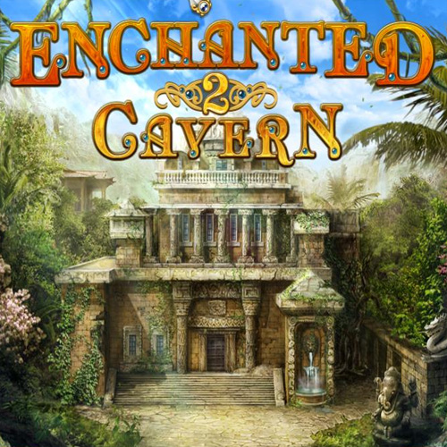 Buy Enchanted Cavern 2 CD Key Compare Prices
