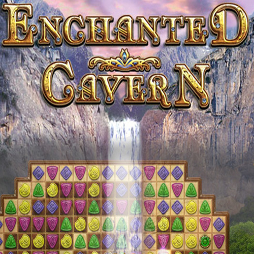 Buy Enchanted Cavern CD Key Compare Prices