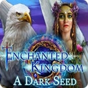 Buy Enchanted Kingdom A Dark Seed CD Key Compare Prices