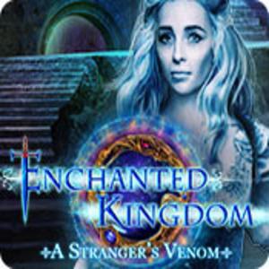 Enchanted Kingdom A Strangers Venom
