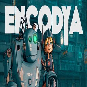 Buy Encodya CD Key Compare Prices