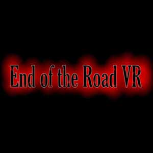 Buy End of the Road VR CD Key Compare Prices