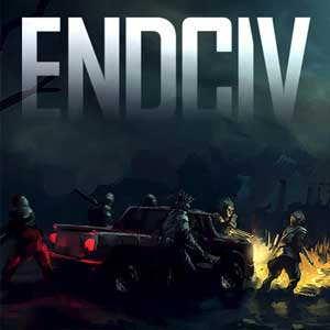 Buy Endciv CD Key Compare Prices
