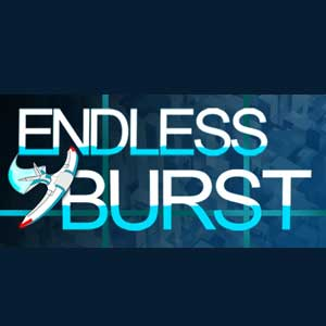 Buy Endless Burst CD Key Compare Prices