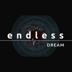 Buy Endless Dream CD Key Compare Prices