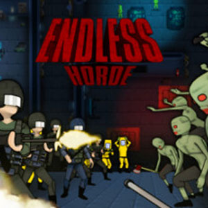 Buy Endless Horde CD Key Compare Prices