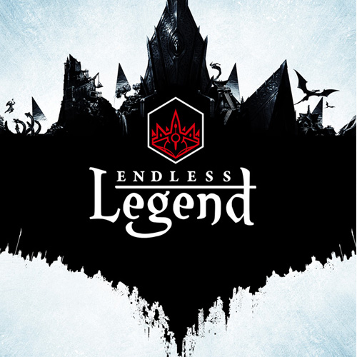 Endless Legend Classic to Emperor Pack