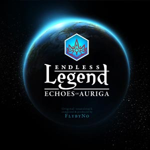 Endless Legend Echoes of Auriga