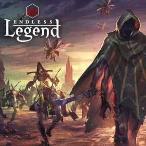 Buy Endless Legend Guardians CD Key Compare Prices