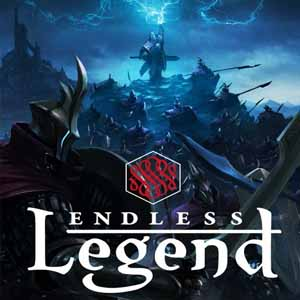 Buy Endless Legend Shadows CD Key Compare Prices
