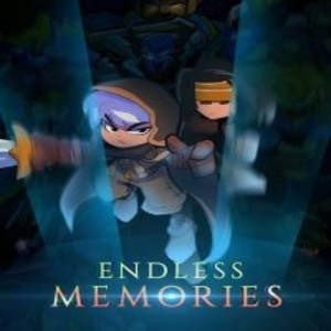 Endless Memories