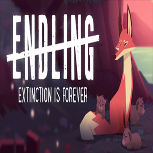 Buy Endling Nintendo Switch Compare Prices